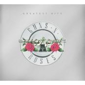 Guns N' Roses - Paradise City (Verse)