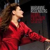 Marianne Rosenberg - Genau entgegengesetzt