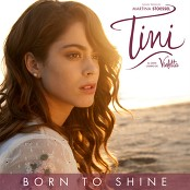 tINI & Chris DeStefano & Chris Gehringer & Claudia Brant - Born to Shine