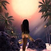 Dawn Richard - Cali Sun