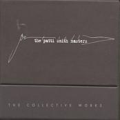 Patti Smith - Because The Night bestellen!