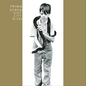 Primal Scream - We're Gonna Boogie
