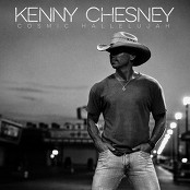 Kenny Chesney - Jesus and Elvis
