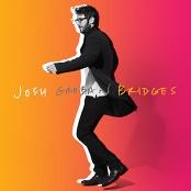 Josh Groban - Música del Corazón (feat. Vicente Amigo)