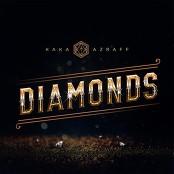 Kaka Azraff & Alif - Diamonds
