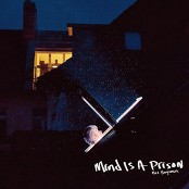 Alec Benjamin - Mind Is A Prison bestellen!