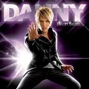 Danny Saucedo - Blue