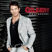 Gilbert - Verletzlich