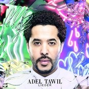 Adel Tawil - Lieder