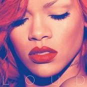 Rihanna - Raining Men (Chorus)