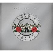 Guns N' Roses - Patience bestellen!