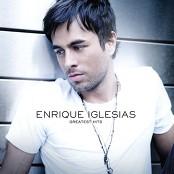 Enrique Iglesias - Not In Love