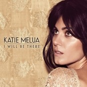 Katie Melua - I Will Be There bestellen!