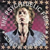 The Psychedelic Furs - The Ghost In You bestellen!