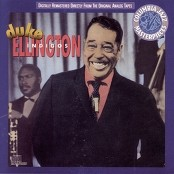 Duke Ellington - Mood Indigo