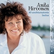 Anita Hirvonen - Ihanaa Elämää (Raising My Family) bestellen!