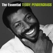Teddy Pendergrass - Close The Door (Intro)