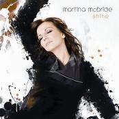 Martina McBride - Wild Rebel Rose
