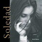 Soledad - Como Será