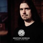 Kristian Meurman - Tummat syvät veet