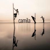 Camila - De Mí bestellen!