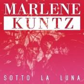 Marlene Kuntz - Sotto la luna
