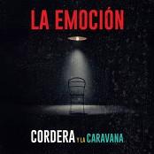 Gustavo Cordera - La Emocin