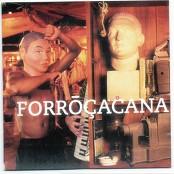 Forracana - Forr no Malagueta