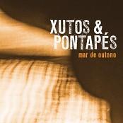 Xutos & Pontaps - Mar de Outono