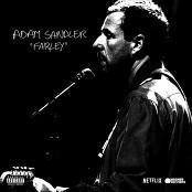 ADAM SANDLER - Farley