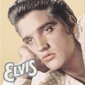 Elvis Presley - Faded Love