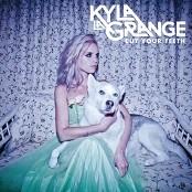 Kyla La Grange - Never That Young bestellen!