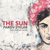 Parov Stelar - The Sun