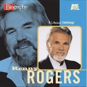 Kenny Rogers - The Gambler bestellen!