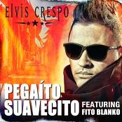 Elvis Crespo - Pegaíto Suavecito (Album Version) bestellen!