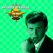 Bobby Rydell - Kissin' Time