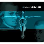 """i M & Murielle Stadelmann & Wiener Mozart Ensemble & Willi Boskovsky - Mozart: """"A little night music"""", Serenade in G, K.525 """"Eine kleine Nachtmusik"""" 4. Rondo (Allegro)"""