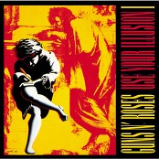 Guns N' Roses - Don't Cry (Original)
