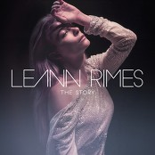 LeAnn Rimes - The Story bestellen!