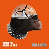 257ers - Holland