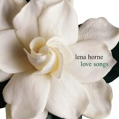 "Lena Horne - I Only Have Eyes For You - (from ""Dames"")"