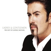 George Michael - Careless Whisper bestellen!