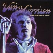 Van Morrison - Brown Eyed Girl bestellen!
