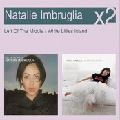 Natalie Imbruglia - That Day bestellen!