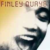 Finley Quaye - Sunday Shining