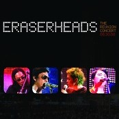 Eraserheads - Huwag Kang Matakot
