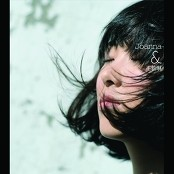 Joanna Wang - Palpitation