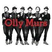 Olly Murs - Busy