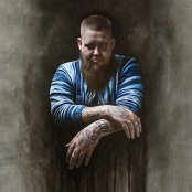 Rag'n'Bone Man - Innocent Man