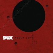 DUX feat. Rae - About Love bestellen!